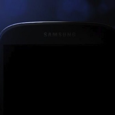 galaxy-s4-real-top.jpeg