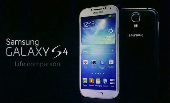 galaxy-s4.jpg