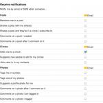googleplus-mailnotify.png