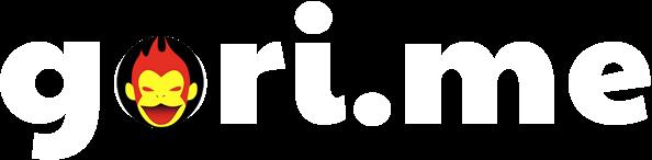 gori.me | iPhoneやMacなどのApple最新ニュース、Wordpressやグルメ情報について書いている個人ブログ