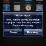 hiddenapps6.png