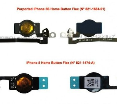 iPhone-5S-Home-Button.jpg