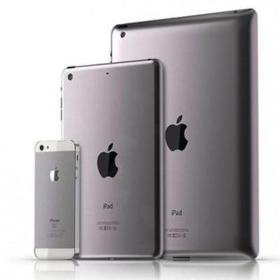 iPhone-5S-iPad-5-rumors.jpg