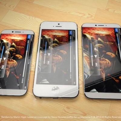 iphone6-iphoneplus-blanc-01.jpg