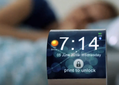 iwatch-concept.png