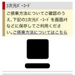 jal-passbook-6.jpg