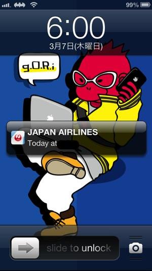 jal-passbook-9.jpg