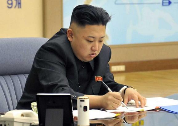kim-jong-un-top.png