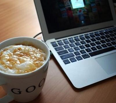 macbook-air-coffee.jpg