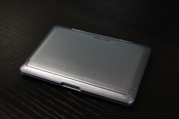 mirrorbook-air-10.jpg