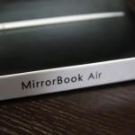 mirrorbook-air-5.jpg