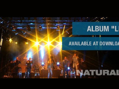naturally-7-live.png