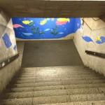 shibuya-subway-tunnel-3.jpg