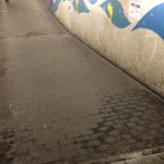 shibuya-subway-tunnel-4.jpg