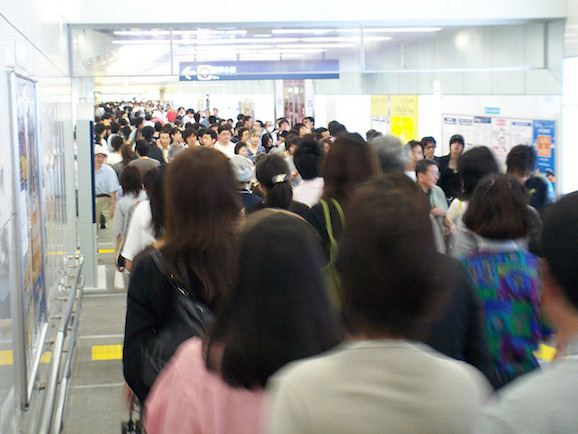 tokyo-metro-train.jpg