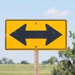which-way.jpg