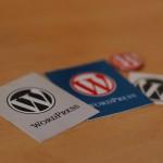 wordpress-stickers.jpg