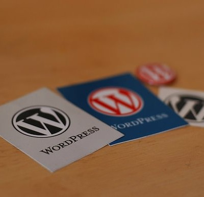 wordpress-stickers.jpg