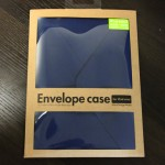 Envelope-Case-iPadmini-1.jpg