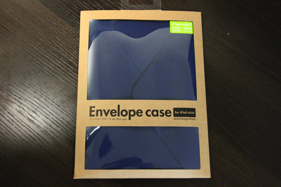 Envelope-Case-iPadmini-1.jpg