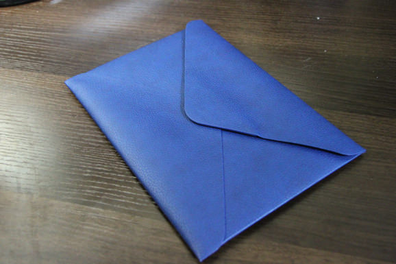Envelope-Case-iPadmini-4.jpg