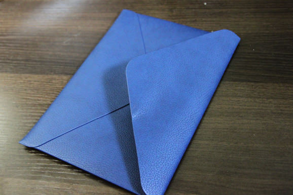 Envelope Case iPadmini