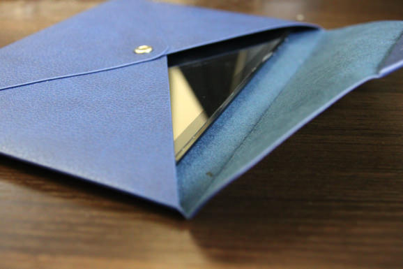 Envelope Case iPadmini