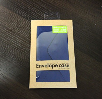 Envelope-Case-iphone-2.jpg