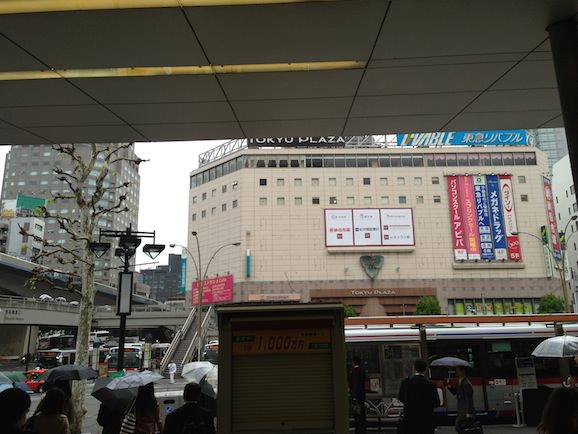 JUICE-ZONE-SHIBUYA1.jpg