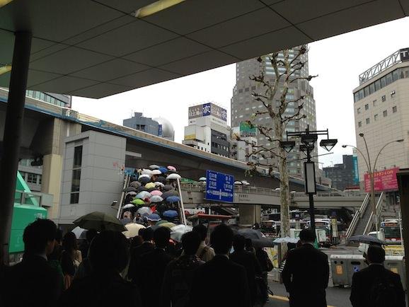 JUICE-ZONE-SHIBUYA2.jpg