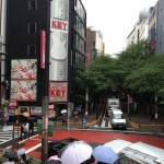 JUICE-ZONE-SHIBUYA4.jpg