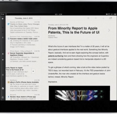 Reeder-for-iPad-Landscape.jpg