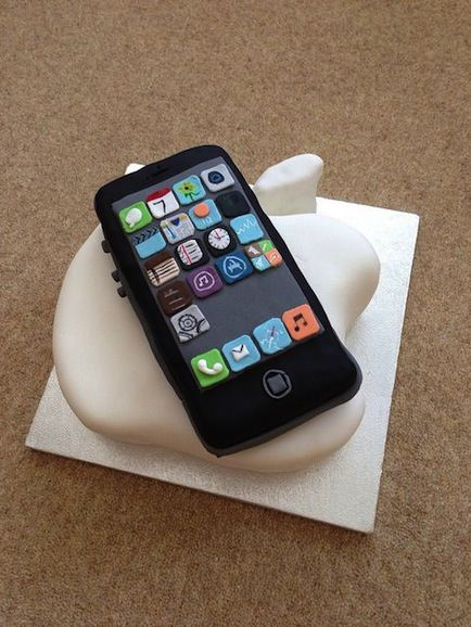 apple-cakes-11.jpg