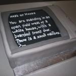 apple-cakes-12.jpg