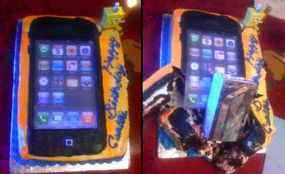 apple-cakes-13.jpg