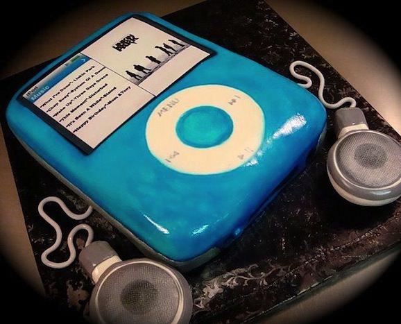 apple-cakes-14.jpg