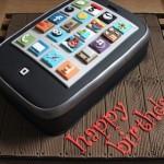 apple-cakes-2.jpg