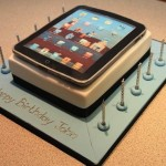 apple-cakes-5.jpg