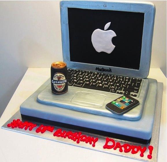 apple-cakes-6.jpg