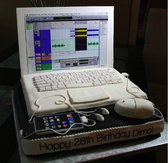 apple-cakes-7.jpg