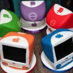 apple-cakes-8.jpg