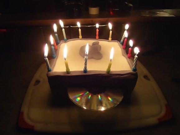 apple-cakes-9.jpg