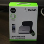 belkin-charge-sync-dock-1.jpg