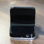 belkin-charge-sync-dock-11.jpg