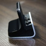 belkin-charge-sync-dock-13.jpg