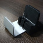 belkin-charge-sync-dock-17.jpg