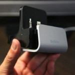 belkin-charge-sync-dock-22.jpg