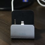 belkin-charge-sync-dock-28.jpg