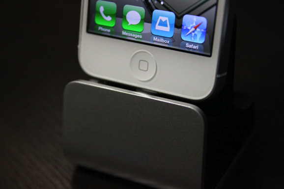 belkin-charge-sync-dock-33.jpg