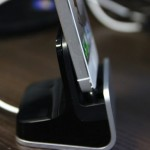 belkin-charge-sync-dock-35.jpg
